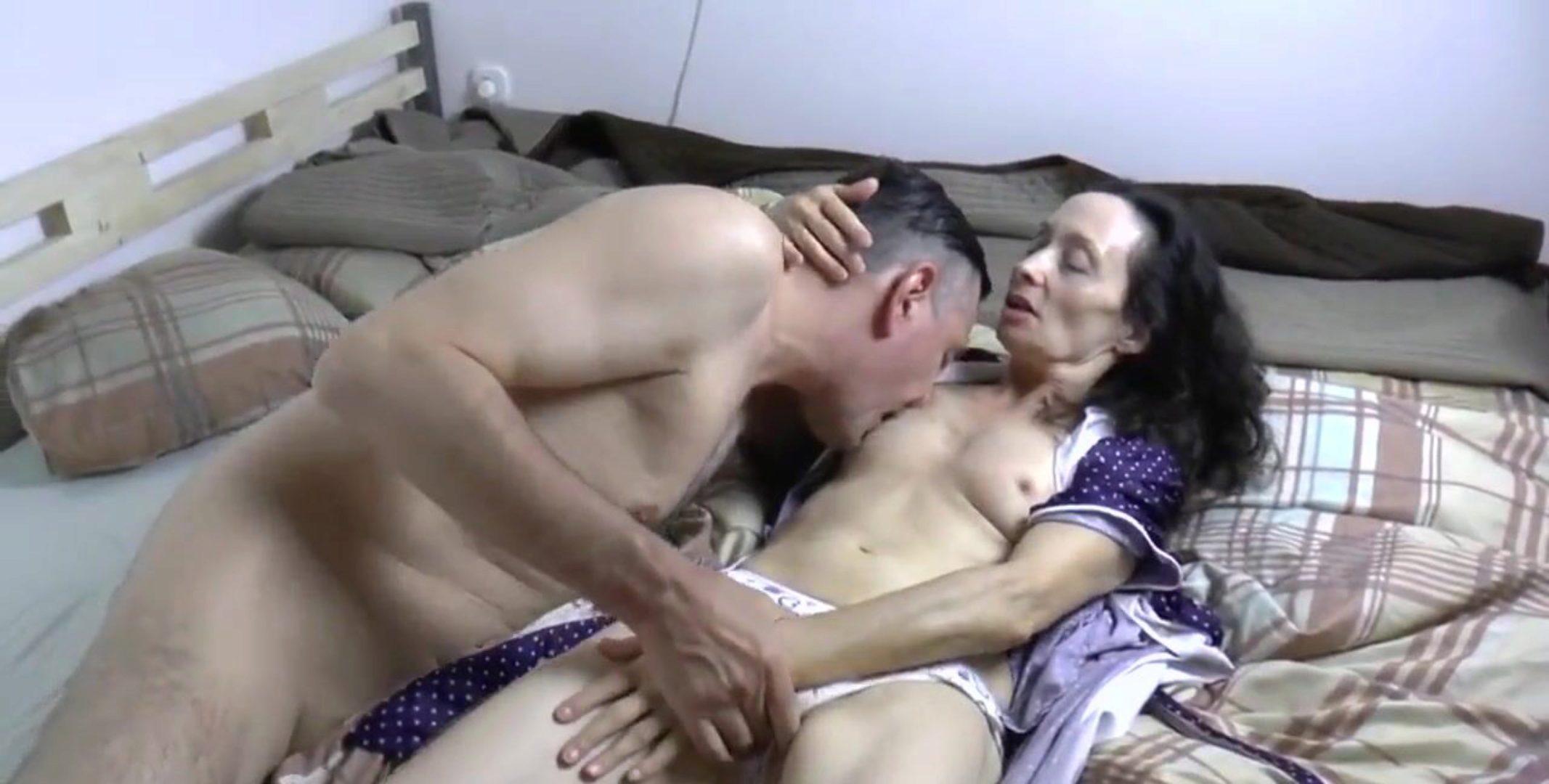 Porn cekim tube porn