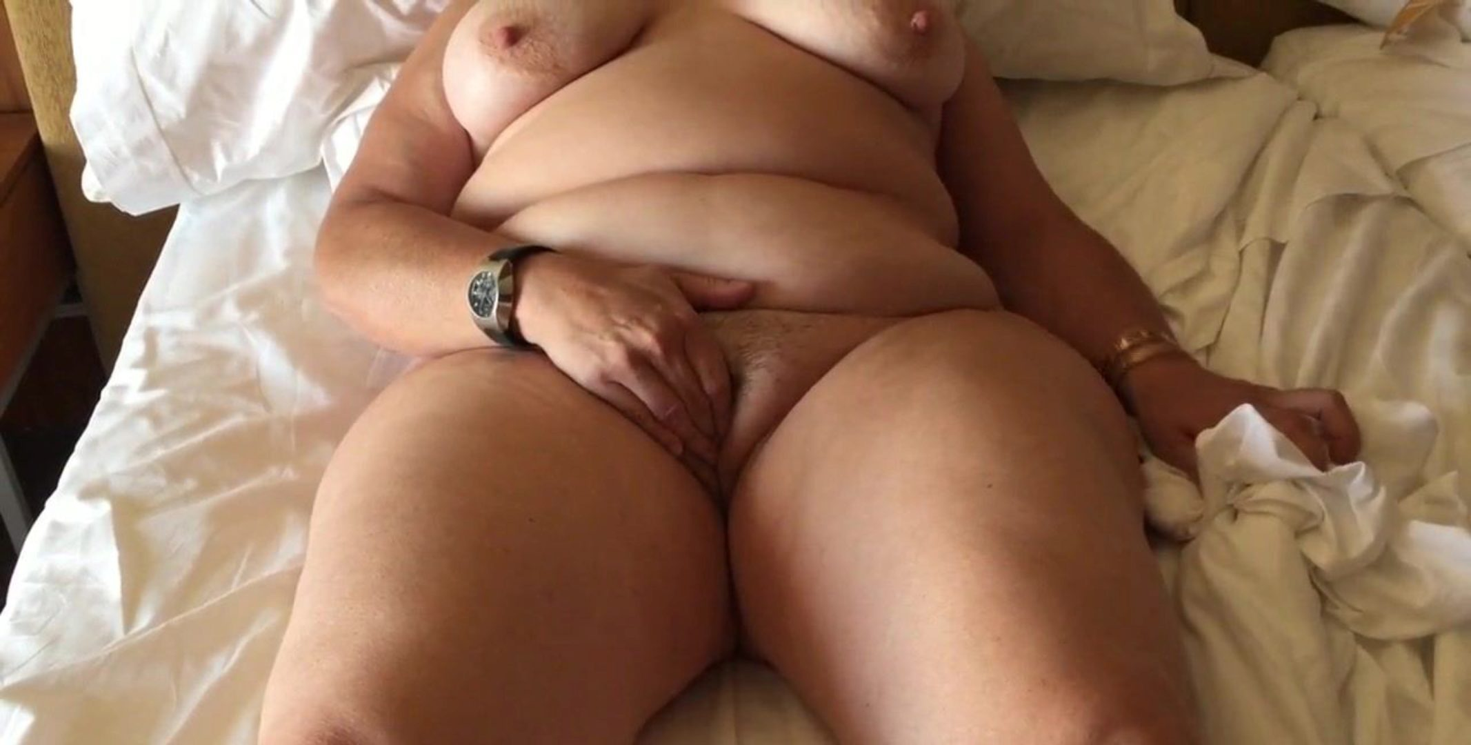 Dildo Squirts Thick Ebenholz The Best